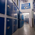 urban store galeria, self storage madrid, alquiler trasteros