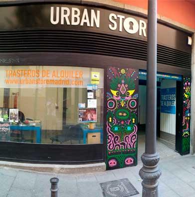 urbanstore-exterior-A