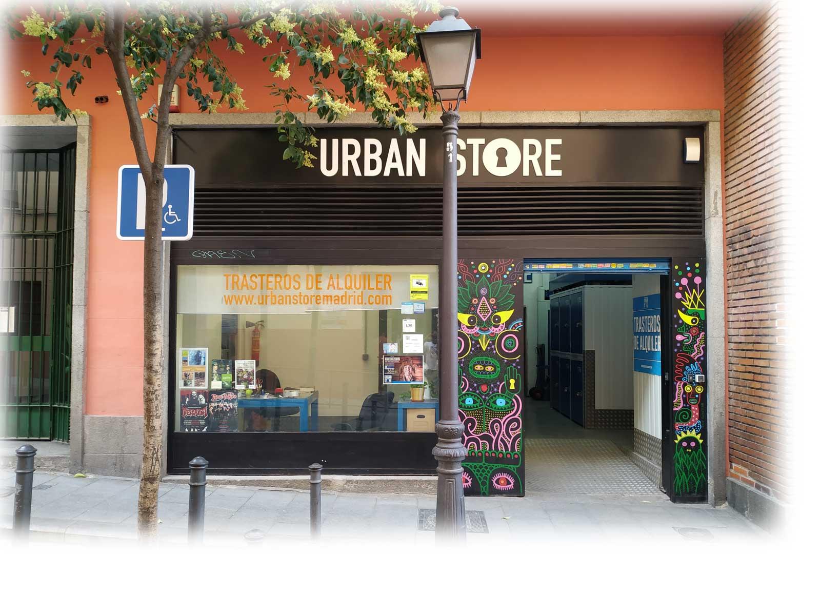 urbanstore-exterior