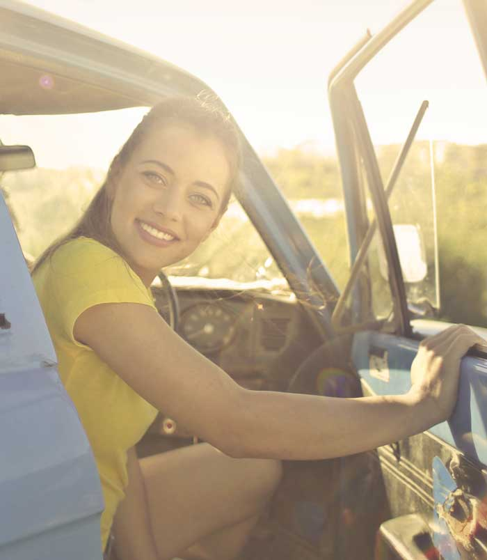 urbanstore-transporte-women-car